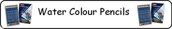 Art Classroom Labels