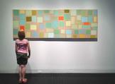 Art Critique