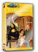 Art DVD - Young Leonardo - Art Adventures for Kids - with Dan the Art Man