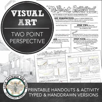 picture relating to Na Basic Text Printable identified as Artwork Drawing Principles: 2 Simple fact Mindset Printable Worksheet, Artwork Match