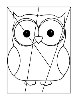Art Ed Substitute (K-2 Owl)