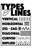 Art Element: LINE