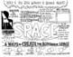 Art Elements | Coloring Page & Notes | BUNDLE | Line, Shape, Form, Color, Value