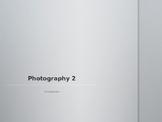 Art Elements powerpoint