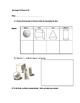 Art Elements (texture, line, shape, form, space, color, value)