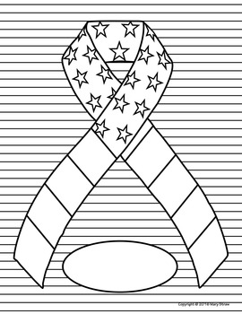 Art Enrichment Everyday MAY Activity Coloring Pages
