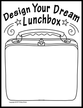 Art Enrichment Everyday SEPTEMBER Activity Coloring Pages