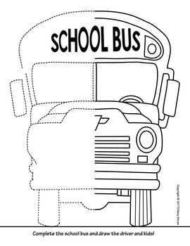 september 16 activities coloring pages - photo#9