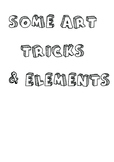 Art Fast Finishers Workbook