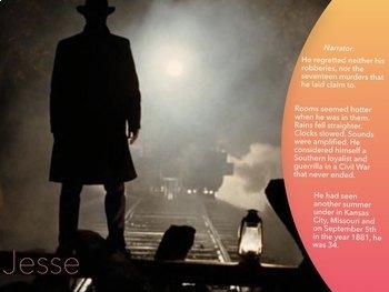 Art Film - Art House Film - Movie - Festival - 34 Films - 214 Slides