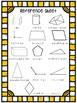 Art & Geometry Projects