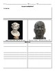 Art History Compare and Contrast 2