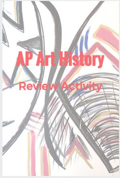 Art History: Become a Curator