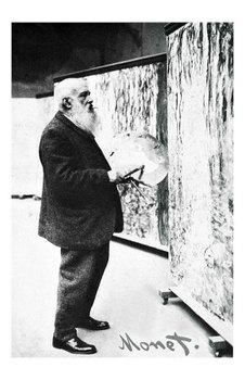 Art History-Impressionsim & Post-Impressionism