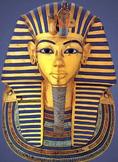 Art History Terminology: Egyptian Art