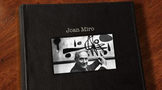 Art History Video About Joan Miro