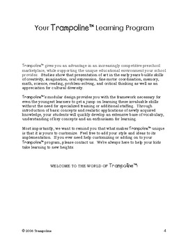 Scholar Art History for Kids - Teacher's Instruction Manual