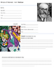 Art Lesson: Henri Matisse