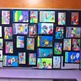 Art Unit - Pablo Picasso and Cubism
