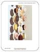 Art Lesson Teach Wayne Thiebaud Grades K-6 Sliced Cake Art History and Project