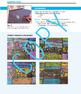 Art Lesson Ton Schulten Landscape with BONUS QR Code to draw along with author