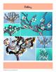 Art Lessons: Vincent Van Gogh's Flowering Trees