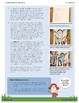 Art Masters: Franz Marc Blue Horses Art History Lesson   Oil Pastel & Watercolor