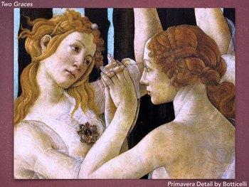 Art - Myth - Classic - Major Artists Who Painted Myths - 236 slides