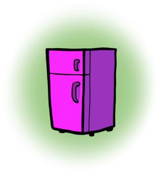 Art Pac 2: Household Items