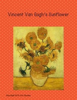 Art Road Trip to Arles with Van Gogh