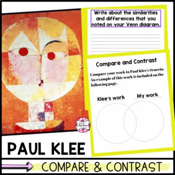 Art & Roll- Abstract Portrait