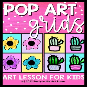 Art & Roll: Andy Warhol (Pop Art)