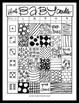 Art Lesson: Baby (Cradle) Gustav Klimt (Emergency Sub Plans)
