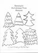 Art Lesson: Holiday Bundle #2 (Emergency Sub Plans)