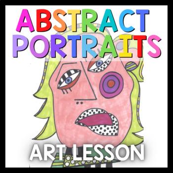Art & Roll- Picasso PORTRAIT