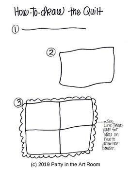 Art & Roll: Quilts