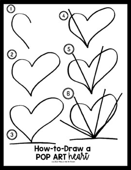 Art & Roll- Romero Britto