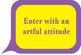 Art Room Bulletin Board Visuals Set of 8