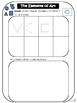 Art Sketchbook for Grades 1-2