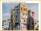 Art Sub Plan - James Rizzi's Happiest Houses on Earth