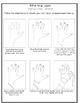 Art Sub Lesson: Ribbon Wrap Drawing