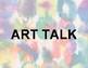 Art Talk Posters