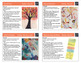 Art Task Cards for Grades 6-12 - Bundle Set 1 & 2 (32 Cards)