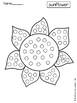 Art Templates for Little Learners_Seasons_Fall
