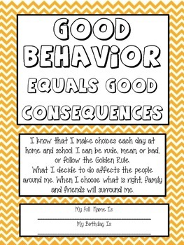 """Art Therapy Counseling Lesson Plan: Behavior/""""Controling M"""