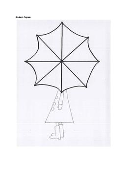 Art Unit- Color (lessons 7-8) Grade 5