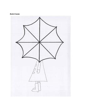 Art Unit- Color (lessons 7-9) Grade 4