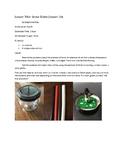 Art Unit- Form (lessons 13-15) Grade 4