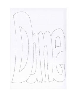 Art Unit- Line (lessons 1-3) Grade 2