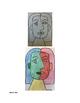 Art Unit- Shape (lessons 4-6) Grade 5